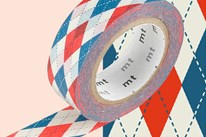 mt_washi_masking_tape_1P_MT01D162Z_argyle_red_detail.jpg