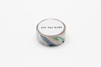mt_washi_masking_tape_mt_for_kids_MT01KID001_colourful_stripe_detail.jpg