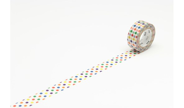 mt_washi_masking_tape_mt_for_kids_MT01KID002_colourful_dot.jpg