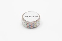 mt_washi_masking_tape_mt_for_kids_MT01KID002_colourful_dot_detail.jpg