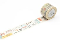 mt_washi_masking_tape_mt_ex_MTEX1P90_Travel_Way.JPG
