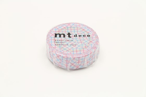 mt-masking-tape-check-collage-pink-MT01D347-roll-2.jpg