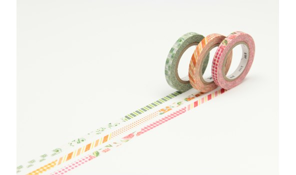 mt_washi_masking_tape_MTSLIM19Z_slim_deco_D.jpg