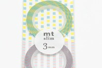 mt_washi_masking_tape_MTSLIM04Z_Slim_3mm_D_pack.jpg