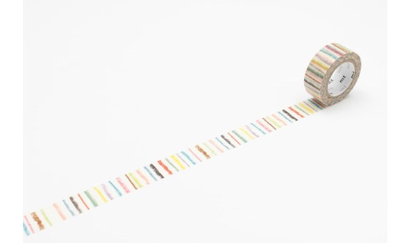mt_washi_masking_tape_for_kids_shima_shima_MT01KID19Z.jpg