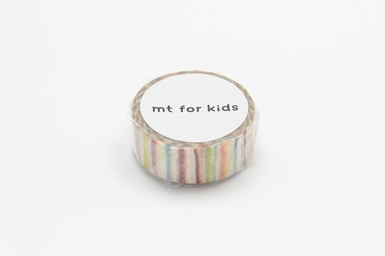 mt_washi_masking_tape_for_kids_shima_shima_MT01KID19Z_pack.jpg