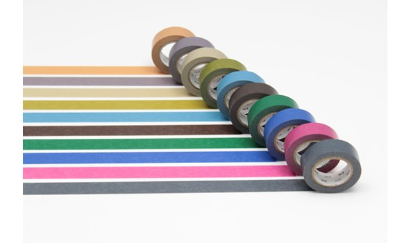 MT10P004Z_DARK_COLOUR_10P_WASHI_TAPES.jpg