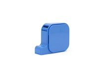 MTTC0012_decor_cutter_blue_2.jpg