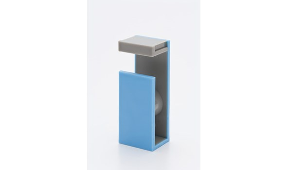 mt_tape_cutter_blue_and_grey_MTTC0007.jpg