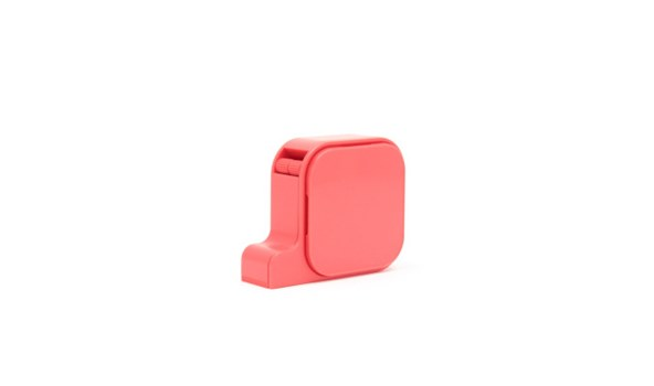 MTTC0011_decor_cutter_red_2.jpg
