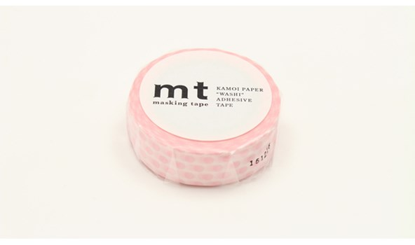 mt-masking-tape-dot-strawberry-milk-MT01D357-roll-2.jpg