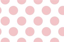 mt-masking-tape-dot-strawberry-milk-MT01D357-roll-3.jpg