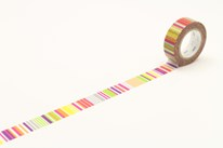mt-washi-masking-tape-multi-border-vivid-MT01D285Z-1.jpg