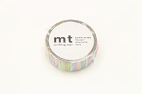 mt-washi-masking-tape-multi-border-vivid-MT01D285Z-2.jpg