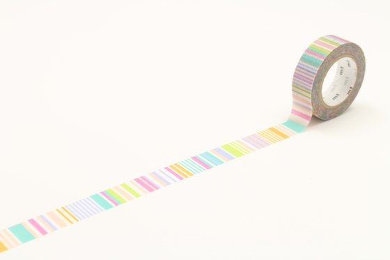 mt-washi-masking-tape-multi-border-pastel-1p-deco_MT1D286Z-1.jpg