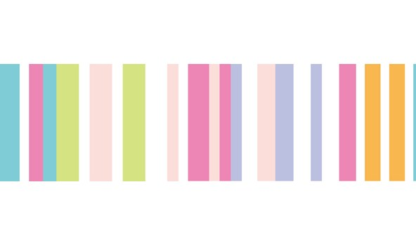 mt-washi-masking-tape-multi-border-pastel-1p-deco_MT1D286Z-3.jpg