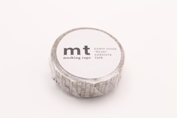 mt-washi-masking-tape-line-brown-MT01D292Z-2.jpg