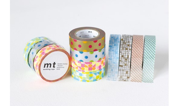 mt-washi-masking-tape-4.jpg