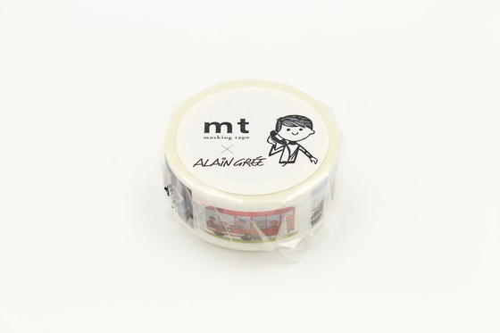 mt-washi-masking-tape-artist-series-alain-gree-vehicle-MTALAN04Z-2.jpg