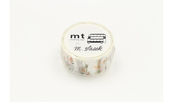 mt-washi-masking-tape-artist-series-miroslav-sasek-this-is-paris-MTMIR002Z-2.jpg
