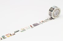 mt-washi-masking-tape-artist-series-miroslav-sasek-this-is-rome-MTMIR003Z-1.jpg