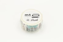 mt-washi-masking-tape-artist-series-miroslav-sasek-this-is-rome-MTMIR003Z-2.jpg