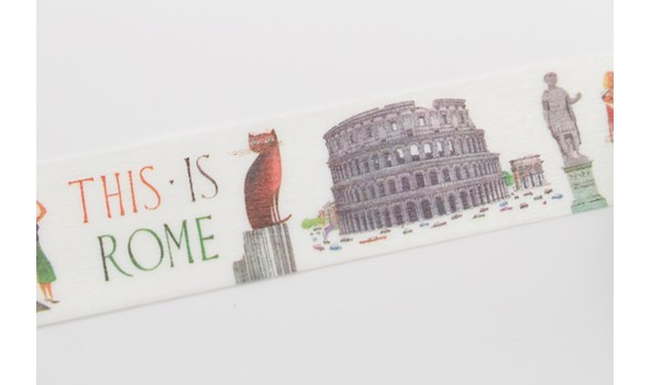 mt-washi-masking-tape-artist-series-miroslav-sasek-this-is-rome-MTMIR003Z-3.jpg