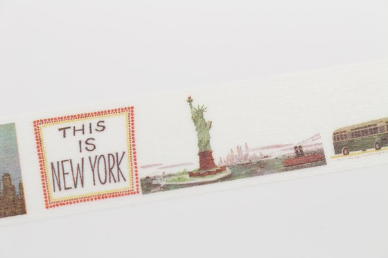 mt-washi-masking-tape-artist-series-miroslav-sasek-this-is-new-york-MTMI003Z-2.jpg