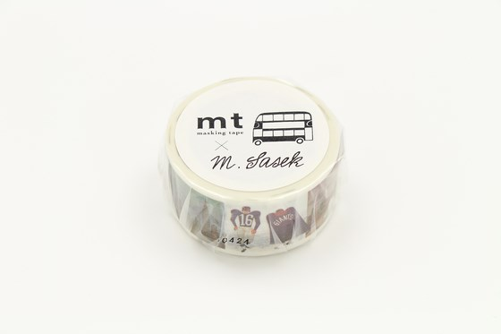 mt-washi-masking-tape-artist-series-miroslav-sasek-this-is-new-york-MTMI003Z-3.jpg