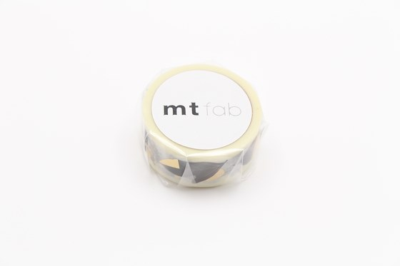 mt-washi-masking-tape-leaves-mt-fab-MTHK1P07Z-2.jpg