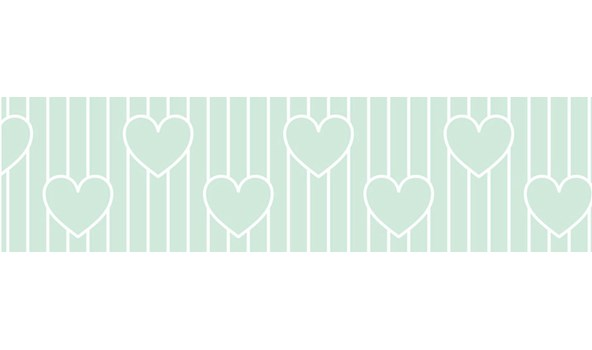 MT01D330_mt_heart_line_washi_masking_tape-1.jpg