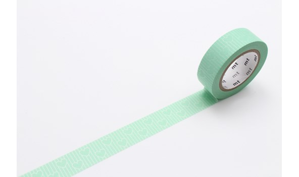 MT01D330_mt_heart_line_washi_masking_tape.jpg