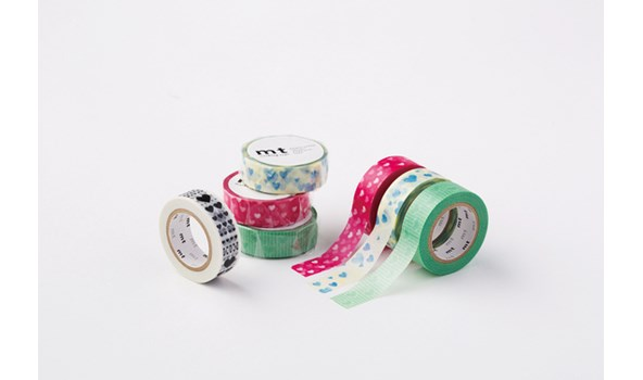 mt_washi_tape_hearts_3.jpg