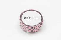 mt_fab_flocky_dot_pink_black_washi_tape_MTFL1P06z_2.jpg