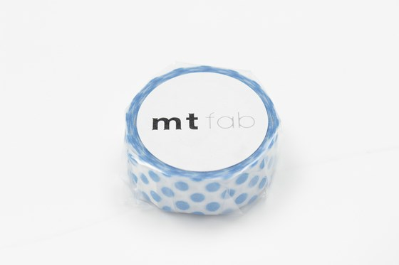 mt_fab_flocky_dot_blue_washi_tape_MTFL1P09z_2.jpg