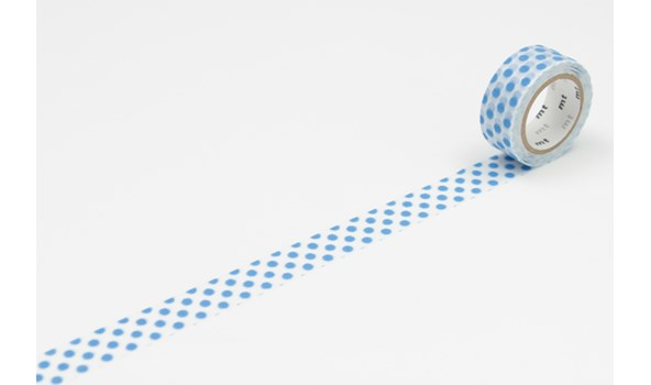 mt_fab_flocky_dot_blue_washi_tape_MTFL1P09z.jpg
