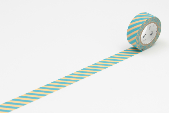 mt_fab_flocky_stripe_cream_mint_washi_tape_MTFL1P13.jpg