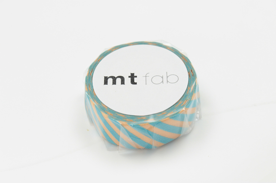 mt_fab_flocky_stripe_cream_mint_washi_tape_MTFL1P13_2.jpg