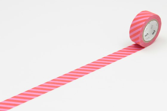 mt_fab_flocky_stripe_pink_red_washi_tape_MTFL1P15.jpg