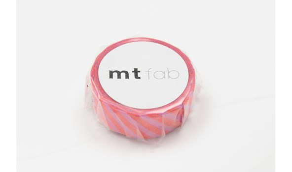 mt_fab_flocky_stripe_pink_red_washi_tape_MTFL1P15_2.jpg