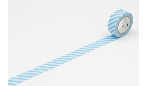 mt_fab_flocky_stripe_blue_white_washi_tape_MTFL1P16.PT01.jpg