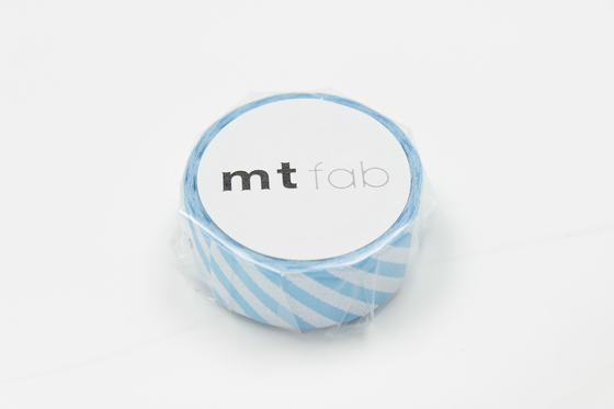 mt_fab_flocky_stripe_blue_white_washi_tape_MTFL1P16_2.jpg