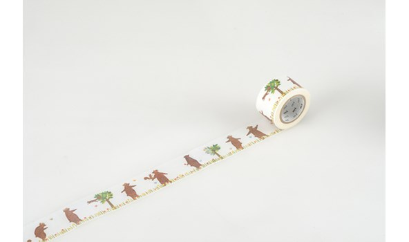 mt-washi-masking-tape-mt-ex-kasaneru-bear-and-squirrel-MTEX1P73Z-1.jpg