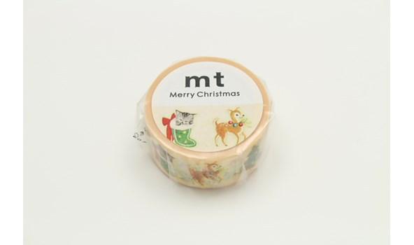 mt-christmas-animals-washi-masking-tape-mtcmas70z-2.jpg