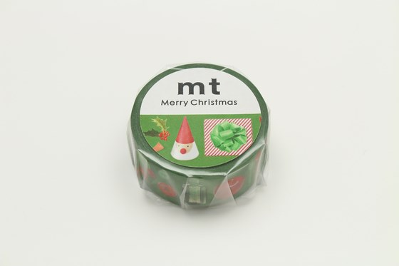 mt-christmas-red_-and-green-washi-masking-tape-mtcmas71z-2.jpg