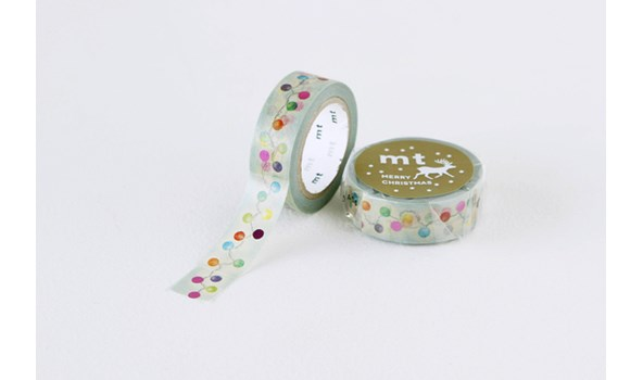 mt-washi-masking-tape-christmas-cotton-ball-mtcmas56Z-1.jpg
