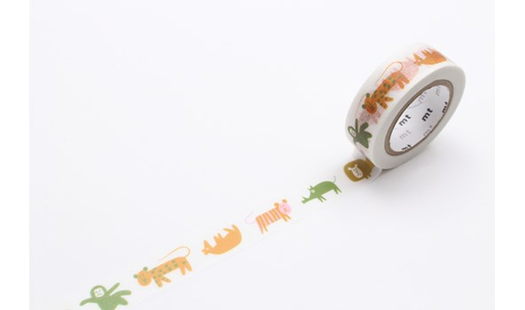 MTSAUL01_mt_artist_Saul_Bass_ANIMALS_washi_tape.jpg