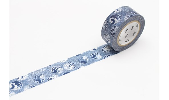 mt-masking-tape-lisa-larson-five_cats-MTLISA11Z-roll-2.jpg