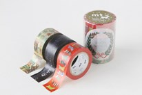 mt-washi-masking-tape-christmas-set-c-3-rolls-MTCMAS54Z-1.jpg