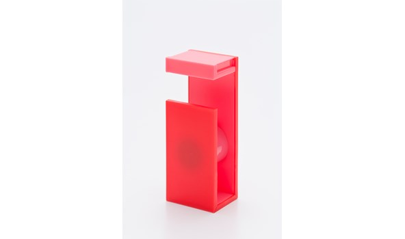 mt_tape_cutter_red_and_pink_MTTC0008.jpg
